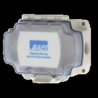 BAPI BA/WTS Wireless Transmitter