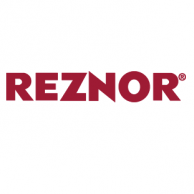 Reznor 216476 Spring Isolation Kit Idf