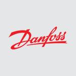 Danfoss 016D0576 1-10Bar Spring For Wvs/Wvts50