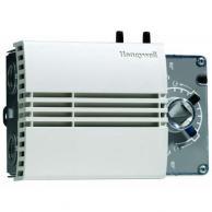 Honeywell W7751H2025 Variable Air Volume II Controller