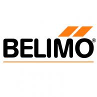 Belimo ZG-GV36 Rebuild/Repack Kit