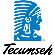 Tecumseh Compressor 70802-1 Manifold