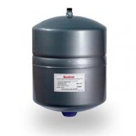 BackStop 12-H60 Hydronic Heating Tank 6-Gallon (Qty of 9)