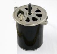 Beckett 2364U Motor 1/4Hp 3450Rpm 48N