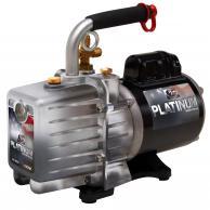 York S1-DV-142N Platinum Vacuum Pump 5 CFM