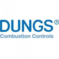 "Dungs 231718 Flange 1-1/4"" NPT"