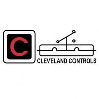 Cleveland Controls DFS-231-121 Air Sw.Fixed @ 0.05Wc Spdt