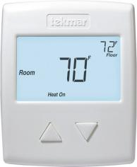 Tekmar 532 1 Stage Heat Thermostat
