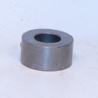 KMC Controls HLO-1016 Collar For Shaft Adapter (20/Pkg Min Qty)