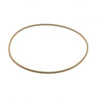 Goulds Pumps 5K206 O-Ring Seal Kit