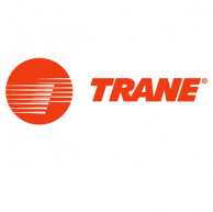 "Trane REG0111 Reset VOLUME CTR 0/2"""