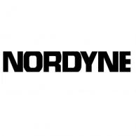 Nordyne 1017206 AC Heater Relay Kit
