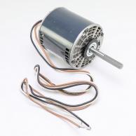 """Heatcraft Refrigeration R033177700S Motor 3/4Hp 460V 1075 RPM 5/8"""" Shaft"""