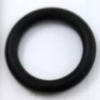 Warren Valve 04904112 O-Ring Gasket For 377 Valve