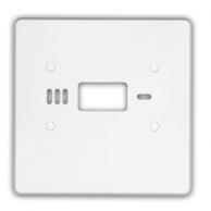Braeburn 2950 Thermostat Wall Plate