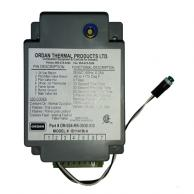 Ordan Thermal Products OR-24-RR-3030-310 Refurbished Ignition Module (Sold AS IS)