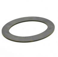 "Shipco Pumps and Parts SDPC090118 Carbide Viton Seal 1-3/4"""