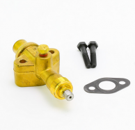 Copeland Compressor 998-0510-14 Service Valve Kit
