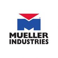 Mueller Industries A17922 Manifold