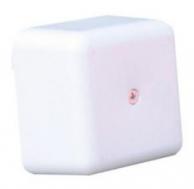 iO HVAC Controls ZP3-OTS Outdoor Temperature Sensor