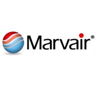 Marvair 40089 ECM Motor