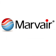 Marvair 60059-HS Outdoor Heat Transfer Coil