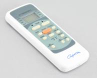 Heat Controller 17317000A17722 Remote Controller