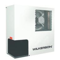 "Wilkerson WDRD15-115160 Refrigeration Air Dryer 1/2"" 15SCFM"