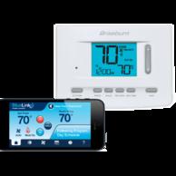 Braeburn 7205 Smart WiFi Universal Thermostat
