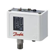Danfoss 060-117191 Pressure Control KP5