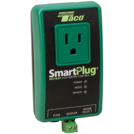 Taco SP115-1 Smart Plug Instant Hot Water Control