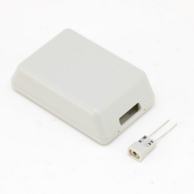 Ecobee EB-PEK-01 Power Extender Kit