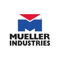 Mueller Industries P34632 Valve Stem Seal Cap