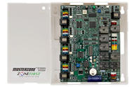 ZoneFirst MZP4BK Controller Kit (4-Zone)