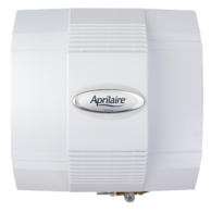 Aprilaire 700 Humidifier Auto-Bypass
