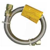 "Rheem SP10374 Gas Connect 3/4"""