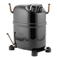 Tecumseh AJ220FT-206-J7 Reciprocating Compressor