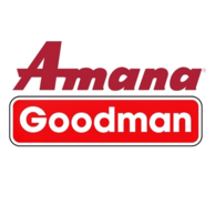 Goodman-Amana 11046702 Disc Type Defrost Thermostat