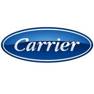 Carrier 48DJ400204 Heat Exchanger