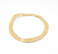Paco Pump 91849028 Volute Gasket