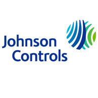 Johnson Controls G-7185-5 Step Controller 9-Switch 120V