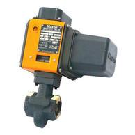 Maxon 400CMA11BA11BB21A0 Gas Electro-Mechanical Valve
