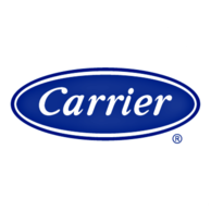 Carrier 5H46481 Carlyle Ring