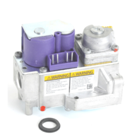 Slant Fin Boiler 863-208-000 Gas Valve