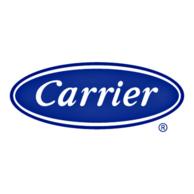 Carrier HF53ZZ002 Pneumatic Operator