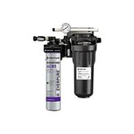 Nu-Calgon 9797-21 Boiler-Based Steamers