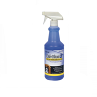 Nu-Calgon 4183-24 Cal-Blue LT Gas Leak Detector (1 Quart)