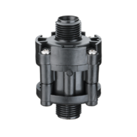 Nu-Calgon 183-165-NF Water Pressure Relief Valve
