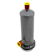 York 026-21055-000 Dehydrator Body Replaceable Core