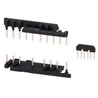 Siemens 3RA2913-2BB1 Wiring Kit